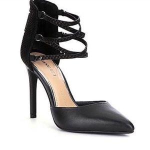 Gianni Bini Maven Heels